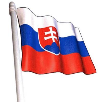6edc3be86108 VOJENSKÝ ODEV A VÝSTROJSlovenská armáda