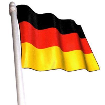 1023d31f7 Vojenský odev a uniformy. Nemecká armáda