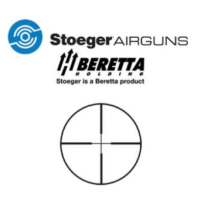 Stoeger Scope