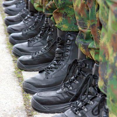 1062d7a78 OBUV A PRÍSLUŠENSTVO | Commando.sk