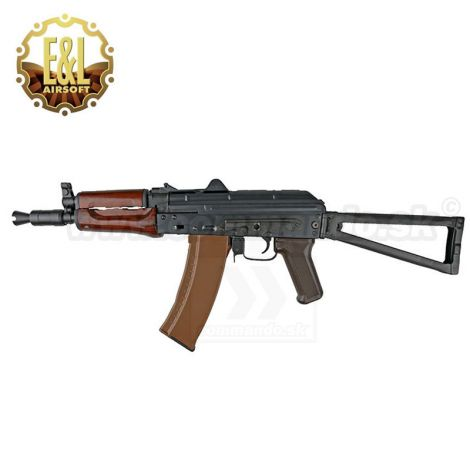 E&L AK ELS-74UN Gen.2 Assault Rifle AEG 6mm