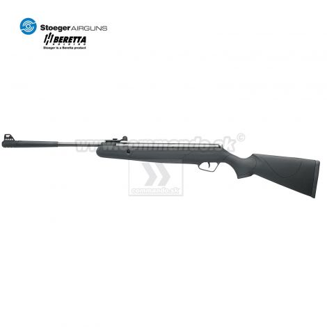 Vzduchovka Airgun STOEGER X10 Synthetic 4,5mm